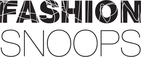 Fashion_Snoops_logo