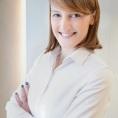 Daria Sulgostowska