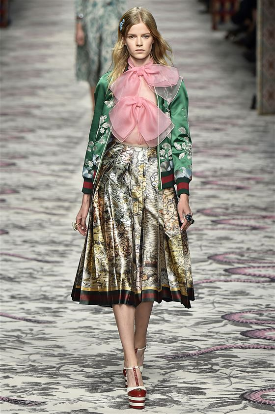 Gucci-Spring_16_21220155258
