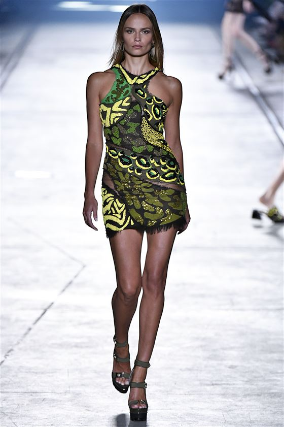 Versace-Spring_16_212201595339