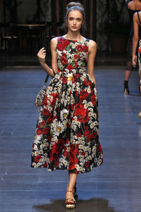 Dolce_and_Gabbana-Spring_16_261201695919