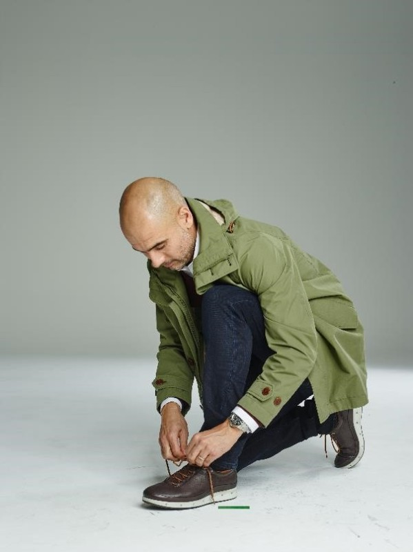 Pep_Guardiola_ECCO_COOL (1)