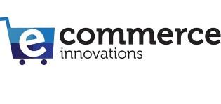 ecommerce_logo_630