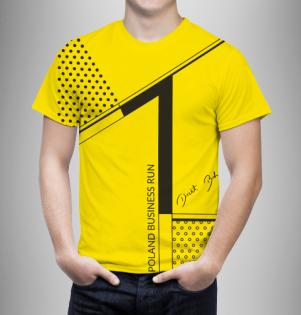 Bohoboco koszulka PBR (002)