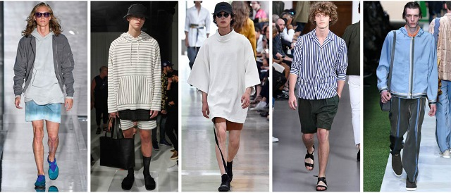 men_forecast_confirmation_nearshore_ss17