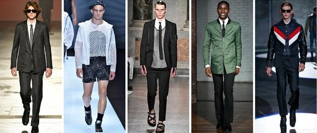 men_forecast_confirmation_undercover_ss17