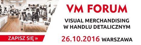 _baner-VM-Forum-maly