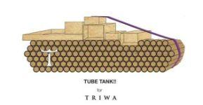 triwa-schemat-cz2
