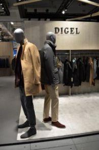 digel-02