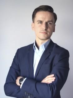 Hubert Kolański