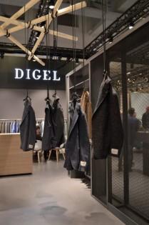 digel-01
