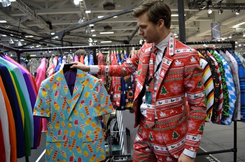 opposuits-06
