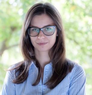 NataliaPaprota