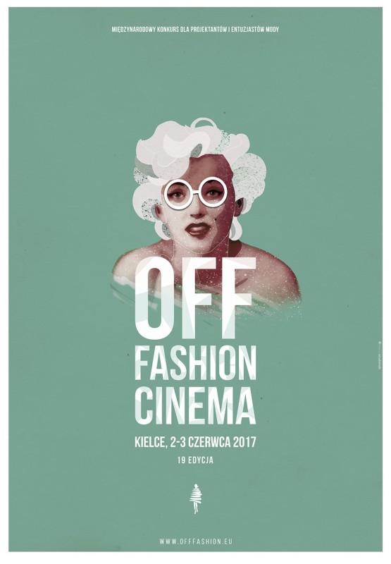 off_cinema plakat