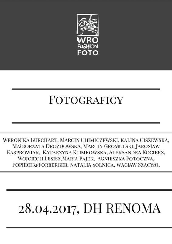 wro fashion foto fotograficy