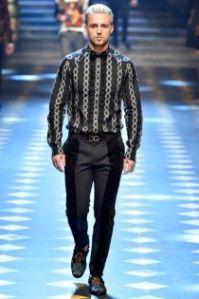 Dolce_Gabbana-F_W_17_18_191201761816