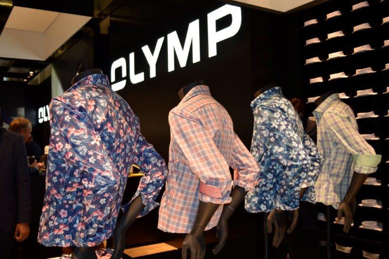 olymp-05