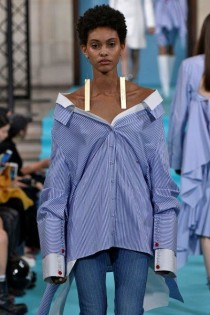 OffWhite-Spring_17_134201792634