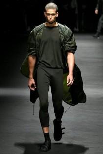 Versace-Spring_17_134201794515
