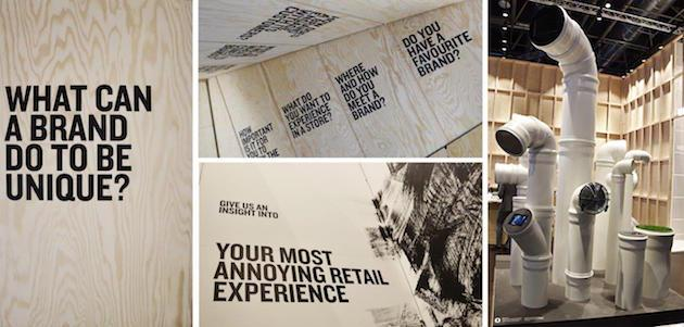 Oczekiwania klientów to prosty drogowskaz do budowania nowoczesnej, skutecznej marki / Schwitzke, fot. mhshowroom