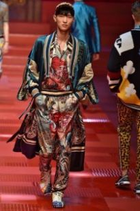Dolce_Gabbana-Spring_18_29620179402