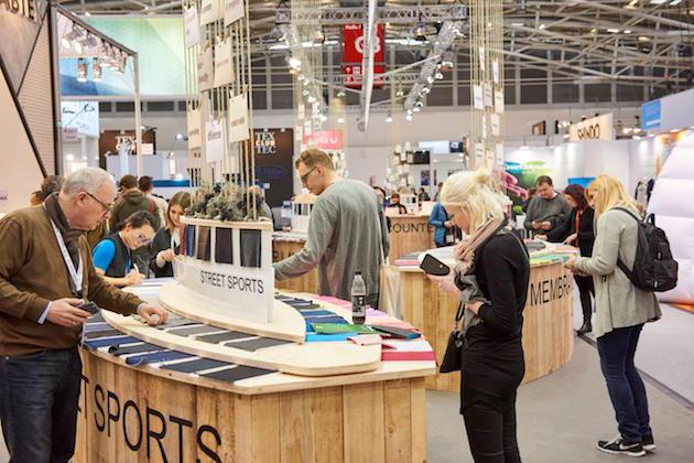 ISPO_Munich_2017_jf_3058_Textrends Forum