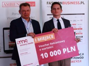 retail-marketing-awards (10)