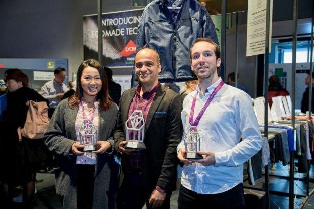 munich-fabric-start-awards