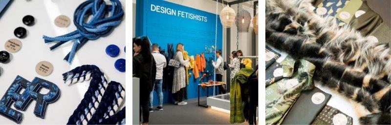 fashionbusiness-munich-fabric- start-view