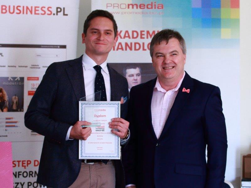 retail-marketing-awards (9)