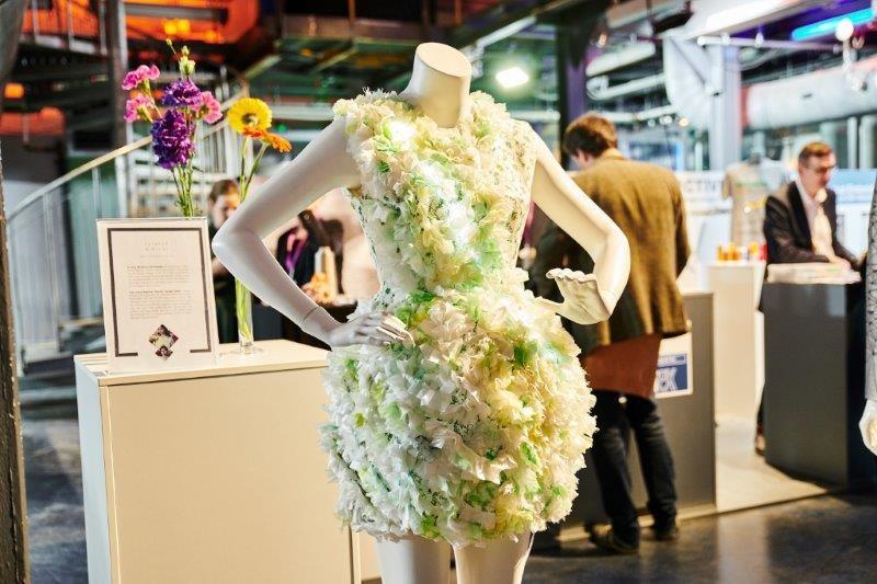 munich-fabric-start-fashionbusiness_pl