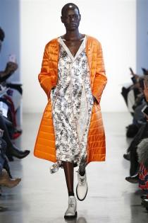 trendy-mody-fashionbusiness