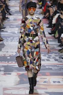 trendy-w-modzie-damskiej-fashionbusiness.pl