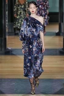 trendy-mody-fashionbusiness.pl