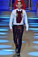 Dolce_Gabbana-F_W_18_19_25120188462