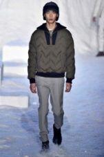 trendy-mody- Ermenegildo_Zegna