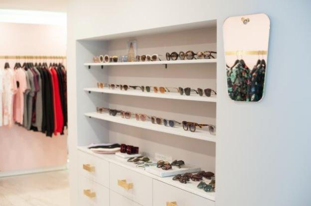 lui-store-butik-multibrandowy_1451