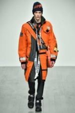 trendy-mody-Christopher_Raeburn-fashionbusiness