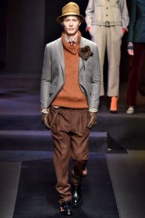 trendy-mody-Daks