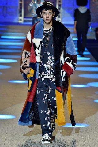 trendy-mody-fashionbusiness-Dolce_Gabbana