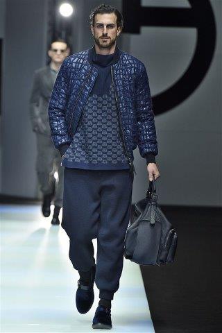 trendy-mody-fashionbusiness-Giorgio_Armani