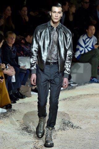 trendy-mody-męskiej-Louis_Vuitton-F_W_18_19