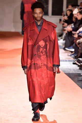 trendy-mody-męskiej-Yohji_Yamamoto-F_W_18_19