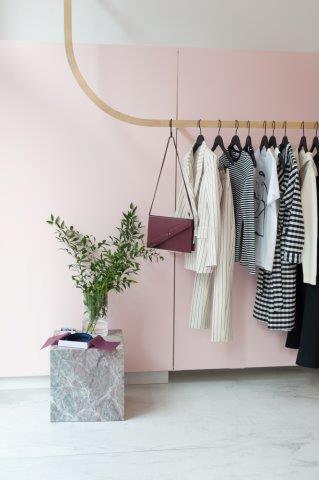 lui-store-butik-multibrandowy_1462