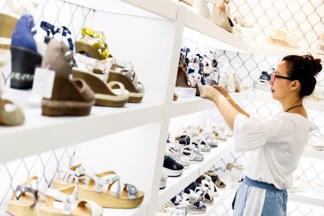 Expo-Riva-Schuh-rynek-obuwia