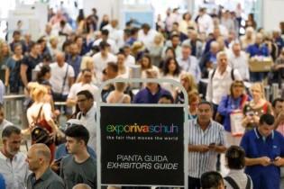 Expo-Riva-Schuh-targi-buty