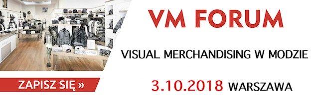Visual-Merchandising-Forum-szkolenie-2018