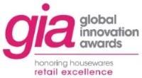 gia-global-innovation-awards