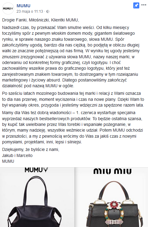 mumu-miumiu-spor-o-marke-fashionbusiness