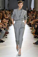 trendy-w-modzie-fashion-business-MaxMara-SS_19_910201894648
